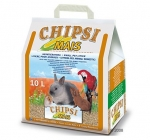 chipsy-mais1-logo