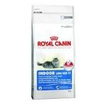 indoor-long-hair-35