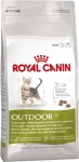 outdoor-30-royal-kanin.png