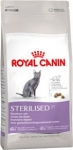 royal-canin-sterilised-37