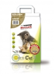super-benek-golden-corn-cat-7a07